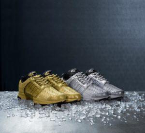 adidas Originals Climacool Precious Metals