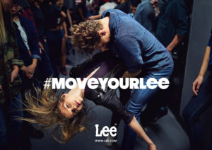 Lee® AW-2016/17