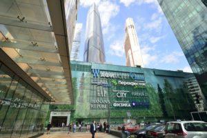 Самый большой бутик Wrangler в России