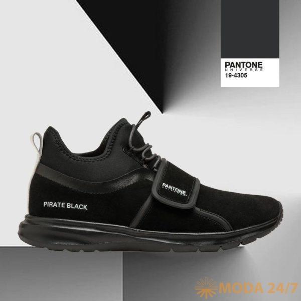 Сникеры идеального цвета от PantoneUniverseFootwear
