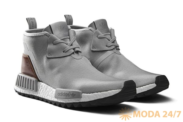 NMD Chukka Trail от adidas Originals