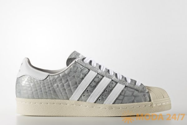 adidas Originals SUPER FRIDAY