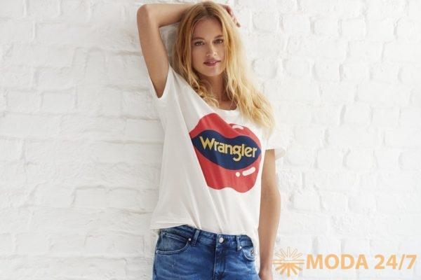 Retro Wrangler®