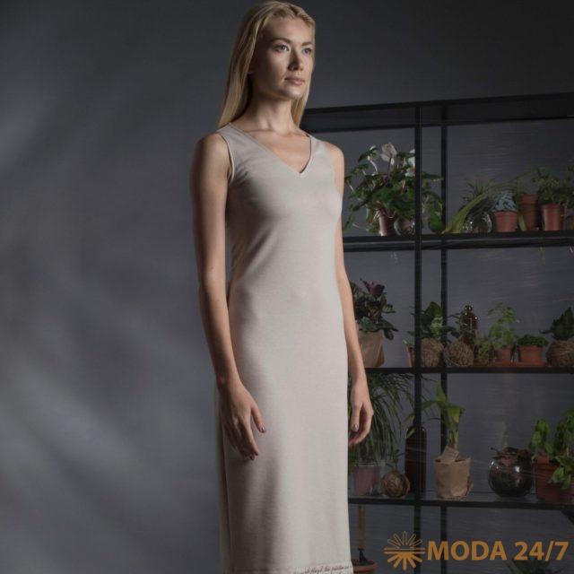 Dressformer создали виртуальную примерочную для интернет-магазина бренда Aliz Arin