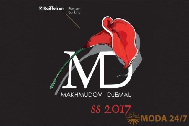 MD MAKHMUDOV DJEMAL SS-2017