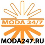 MODA 24/7