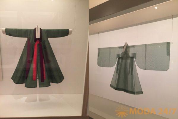 Couture Korea Сан-Франциско.