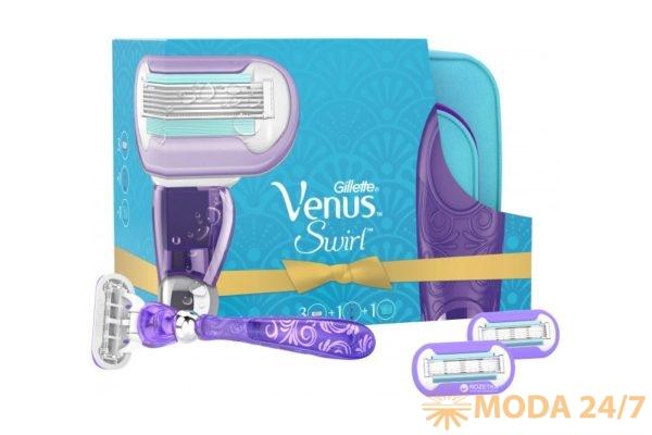 Набор Venus Swirl