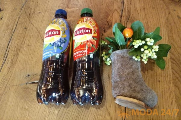 Новые вкусы холодного чая Lipton Ice Tea ОБЛЕПИХА и ЧЕРНИКА. #ТУСИНАРУСИ запускает лето!