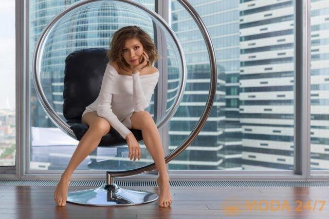 Новые эпиляторы Braun с технологией SensoSmart™ #beautyready