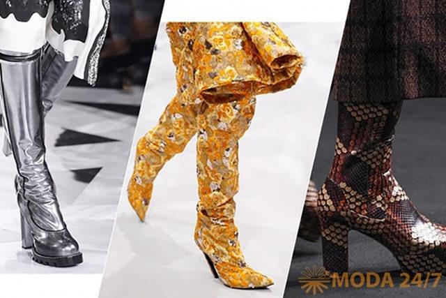 выставка Mos Shoes