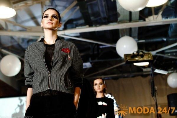 Street Fashion Show 2019 – фестиваль уличной моды в Санкт-Петербурге