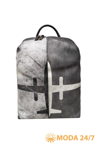 Рюкзак с самолетом. Olga Soldatova Tervolina