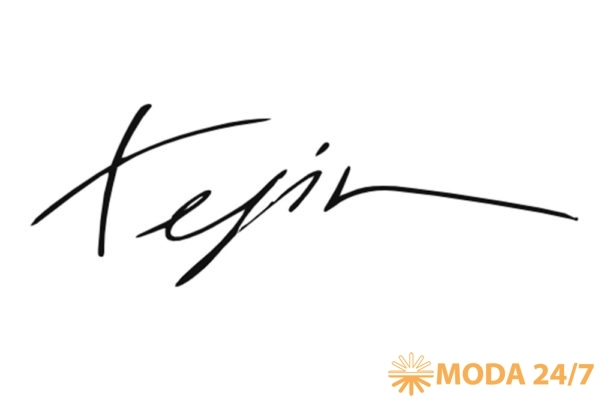 Tegin Fashion House. Tegin AW-2019/20 (осень-зима 2019/20)