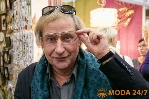 Андрей Житинкин. Блошиный рынок – спорт