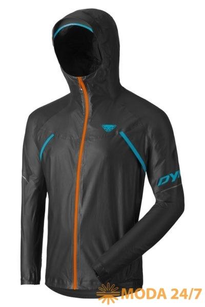 Ultra GORE-TEX SHAKEDRY™ Jacket 150 M. Dynafit x GORE-TEX – функциональная куртка для занятий на открытом воздухе