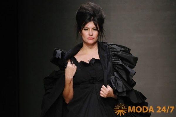 Elena Souproun FW-2019/20