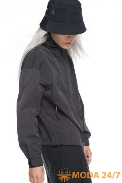 Панама и короткая куртка qw253/2 MASARU