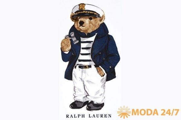 Ralph Lauren Home SS-2020