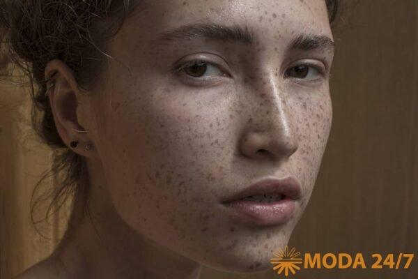 Как хорошо выглядеть на видеоконференции: девять новинок для улучшения цвета лица