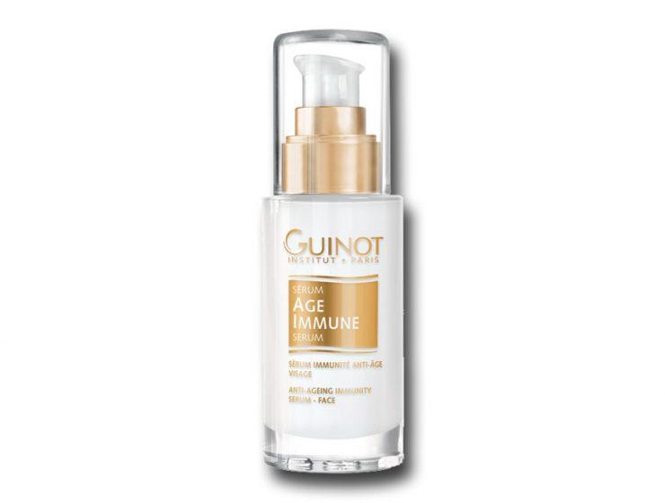 Guinot Age Immune Serum