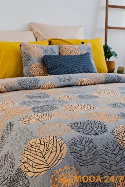 Agio Textile, коллекция Summer, постельное белье
